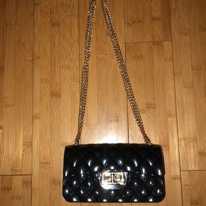 Handbags - Shoulder bag mini